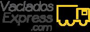 Vaciadosexpress.com Logo