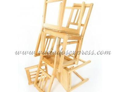 recogida de muebles