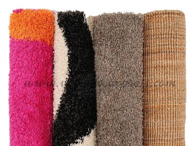 recogida de textiles