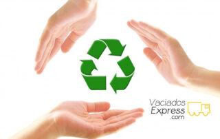 5 mitos sobre el reciclado