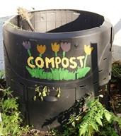 Cómo realizar tu propio compost
