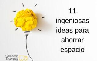 11-ingeniosas-ideas-para-ahorrar-espacio_orig