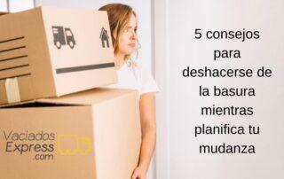 5-consejos-para-deshacerse-de-la-basura-mientras-planifica-tu-mudanza_orig