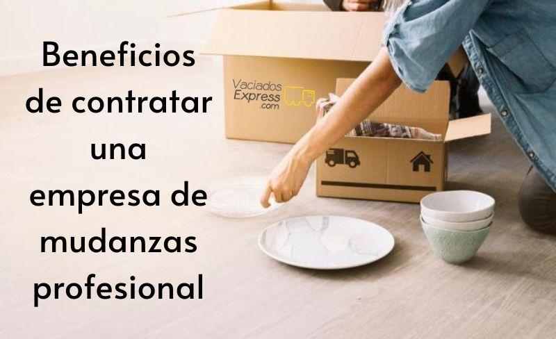beneficios-de-contratar-una-empresa-de-mudanzas-profesional_orig