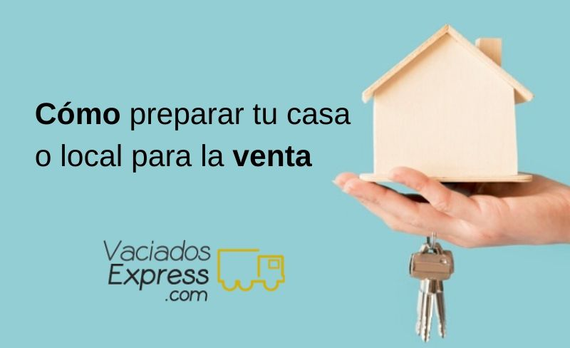 como-preparar-tu-casa-o-local-para-la-venta