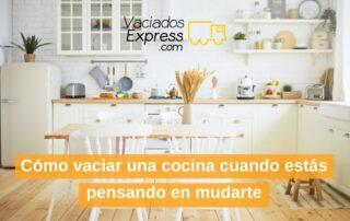 c-mo-vaciar-una-cocina-cuando-est-s-pensando-en-mudarte_orig