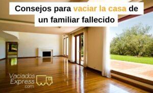 consejos-para-vaciar-la-casa-de-un-familiar-fallecido_orig