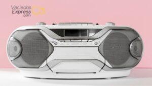radiocassete-antiguo_orig