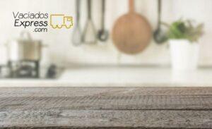 vaciar-la-cocina-para-mudanza_orig