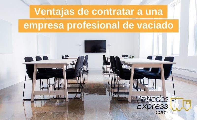 ventajas-de-contratar-una-empresa-profesional-de-vaciado